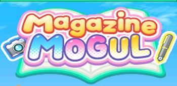 Magazine Mogul Apk