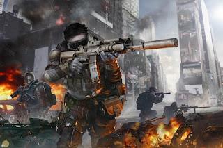 Dead Warfare : Zombie v1.2.168 Mod Apk 3