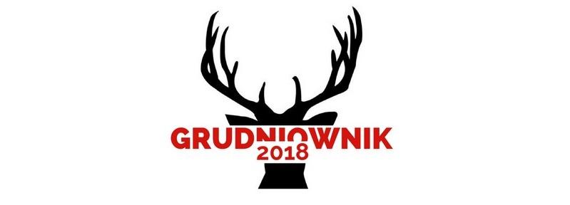 grudniowniki 2018