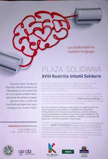 http://www.barakaldo.org/portal/web/barakaldo/detalle/-/asset_publisher/Fsi7/content/20181130-medio-millar-de-escolares-de-barakaldo-recaudaran-fondos-para-las-personas-con-autismo-de-bizkaia