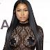 """Nicki Minaj Hipnotiza El Concierto """"Tidal X"""" Con Su Baile"""
