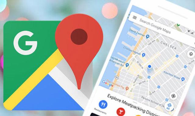Fitur Google Maps semakin canggih menyusul keputusan Google menyematkan teknologi Augmented Reality (AR) pada layanan peta digitalnya.
