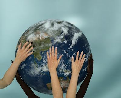 Convocadas las subvenciones para financiar proyectos de cooperación internacional y de educación para la ciudadanía global