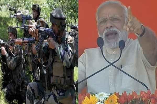 modi-sarkar-3-saal-2-pakistani-bat-4-terrorists-killed-by-indian-army