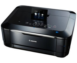 Canon PIXMA MG8150 Driver and Manual Download