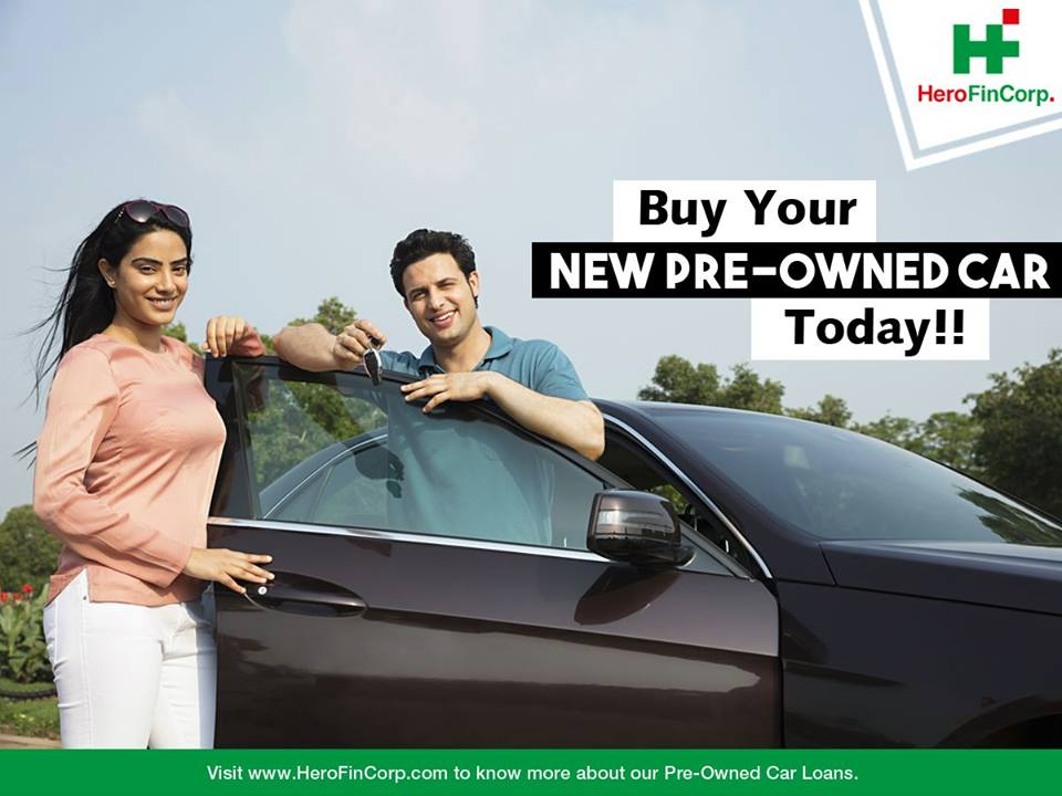 Best Used Car Loan Rates >> Financial Loan Services Provider In India Best Time To