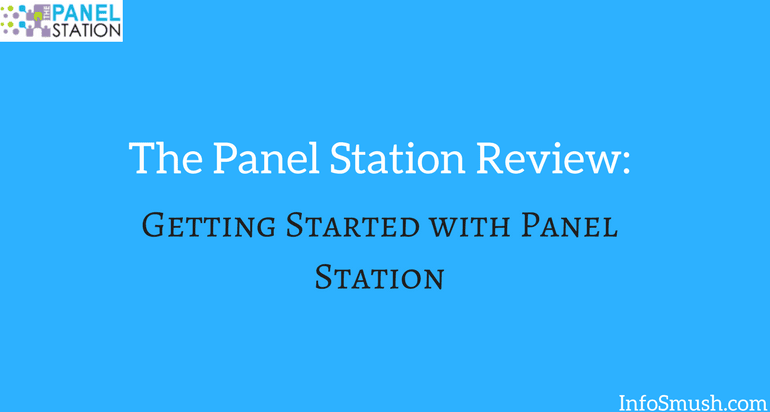 the panel station review