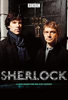Sherlock (serie tv)