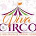 Tutto pronto per la grande festa del Circo italiano