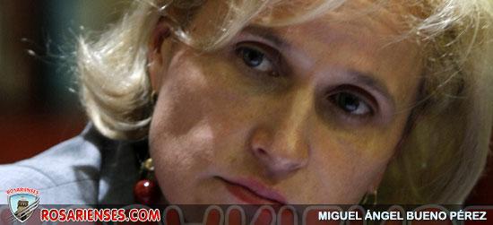 Detrimento de $3.660 millones por subcontratación en el ICBF   Rosarienses, Villa del Rosario
