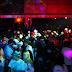 Mega operação do conselho tutelar apreende menores com drogas em bailes de Itupeva
