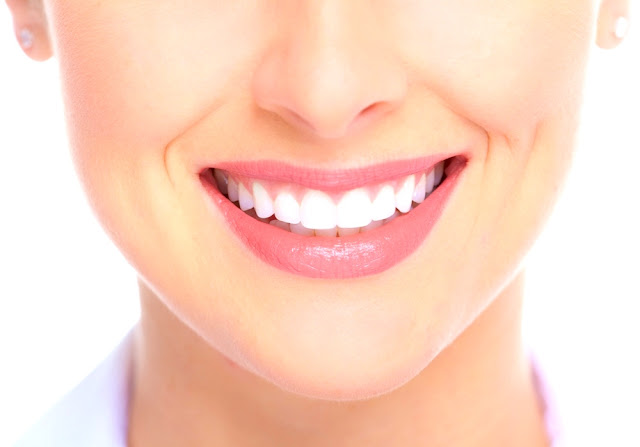 Dental Crowns and Tooth Bridges work image