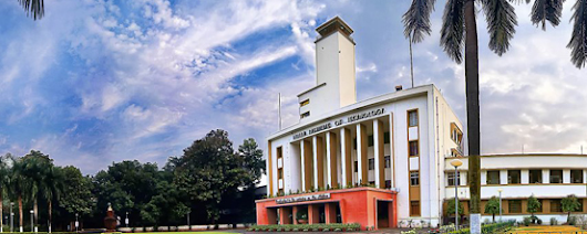 3 Students of IIT Kharagpur Gets Rs.1.5 Crore Pay Package from Facebook