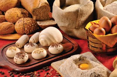 Fermentação de alimentos - um dos aspectos mais fáceis e mais criativos de fazer comida do zero