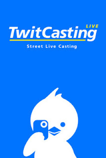 TwitCam, twitvid, twitcasting live. Twitcam para móviles, twitcam para smartphones, twitcam para celulares, descargar twitcasting live, escribir en twitcasting live, descargar twitcasting live gratis, twitvid download, twitcasting live download, twitcam live, twitcasting live online, videos twitcasting live, que es app, que es streaming, que es push mail, que es latencia, que es socket, what is app, what is push mail, what is latency, what is socket.