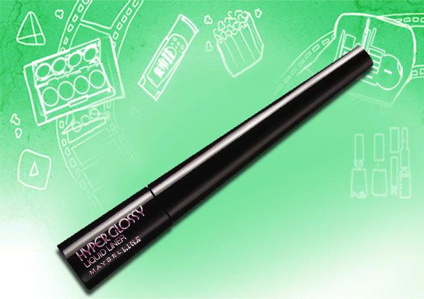 Kemudahan Berbelanja Eyeliner Maybelline Di Toko Online