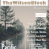 ThaWilsonBlock Magazine Issue63 (May 2018) featuring Devon Hamwright