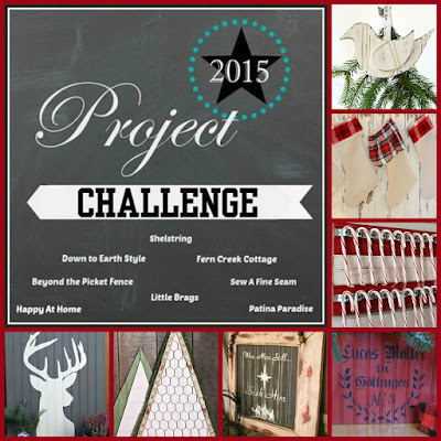 beadboard, christmas ideas, diy, http://bec4-beyondthepicketfence.blogspot.com/2015/11/12-days-of-christmas-day-7-candy-cane.html