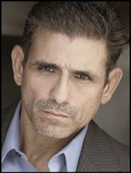 David Joseph Martinez