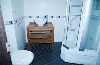 piso en venta calle san felipe almazora wc