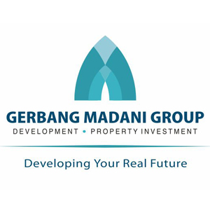 Lowongan Kerja PT Gerbang Madani Group Yogyakarta di Bulan September 2016