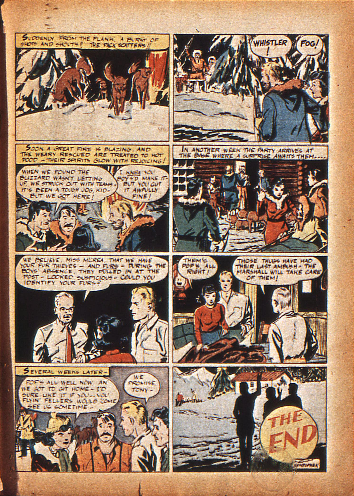 Action Comics (1938) 20 Page 52