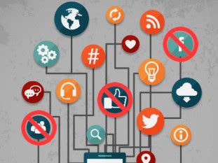 Cara Mengecek Aplikasi yang Paling Banyak Menghabiskan Kuota Data (Harus Tahu!)