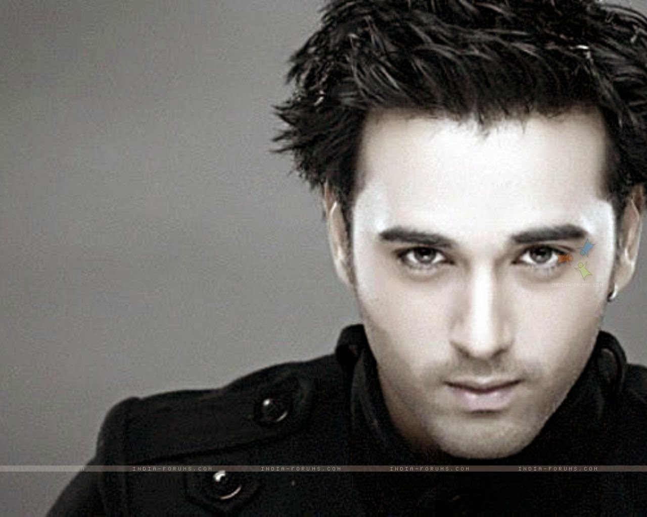 Pulkit Samrat Wallpaper