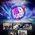 Super Pop Concert Music Festival in Philippines