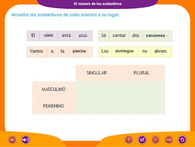 http://ceiploreto.es/sugerencias/juegos_educativos_2/8/Numero_sustantivos/index.html