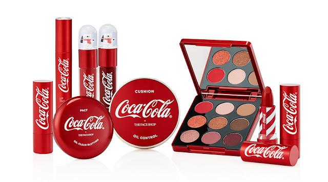 coca-cola-the-face-shop-collection