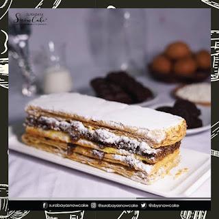 surabaya-snow-cake-choco-chrunchy