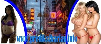Prediksi Togel HK Hongkong Hari Ini 16 September 2020