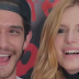 Fwd: Bella Thorne,Denies Cheating On Tyler Posey