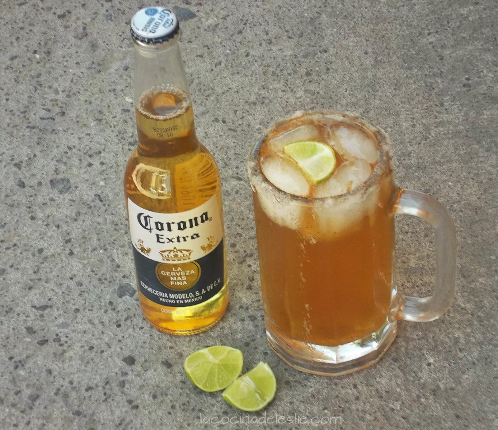 Corona Mexican Food Co