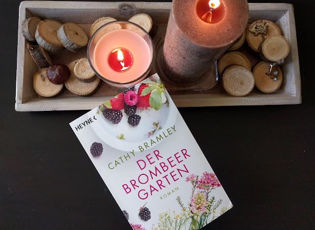 https://www.randomhouse.de/Taschenbuch/Der-Brombeergarten/Cathy-Bramley/Heyne/e534595.rhd#biblios