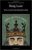 Vua Lear - William Shakespeare