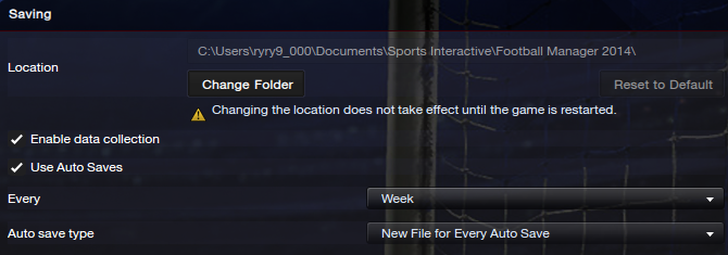 FM New File For Every Auto Save
