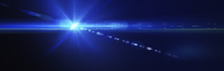 science-got-answer-how-light-in-universe