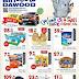 عروض اسواق بن داود السعوديه الطائف Bindawood Markets sa حتى 5 سبتمبر