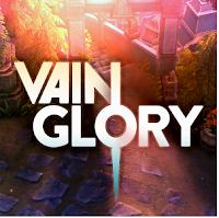 Vainglory v1.19.1