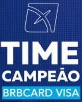 Cadastrar Promoção Visa BRBCard 2018 Time Campeão Copa do Mundo Rússia