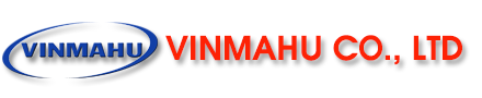 VINMAHU CO., LTD