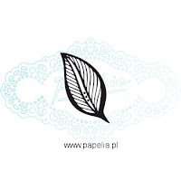 http://www.papelia.pl/stempel-gumowy-listek-cloe-p-727.html