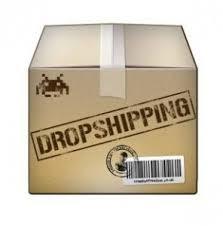Dropship, Prospek bisnis online sampingan yang menjanjikan dengan modal kecil