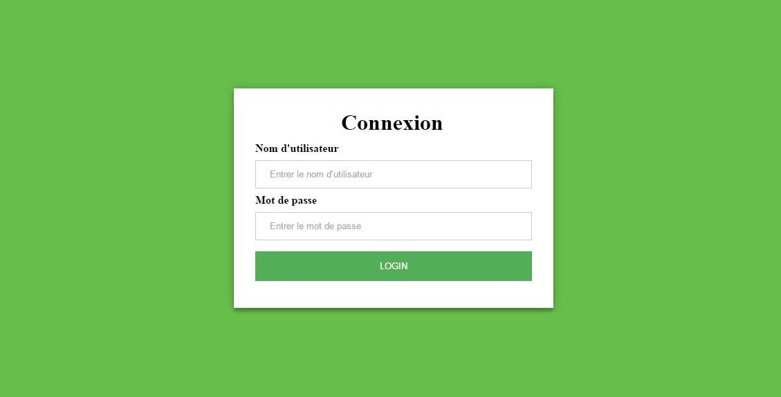 php site de rencontre tutoriel