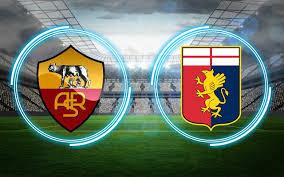اون لاين مشاهدة مباراة روما وجنوي بث مباشر 5-5-2019 الدوري الايطالي اليوم بدون تقطيع