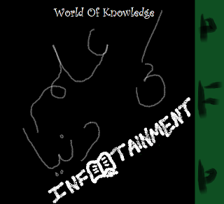 Patriotism For Pakistan: PROJECT : ILM KI DUNYA | WORLD OF ...