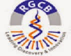 RGCB Recruitment 2016 Technical, Office Asst, Sr Manager – 12 Posts Rajiv Gandhi Centre for Biotechnology's (RGCB)