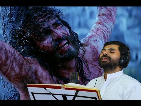 Good friday Jacobite songs 2017 | Sweet songs and good music of good friday